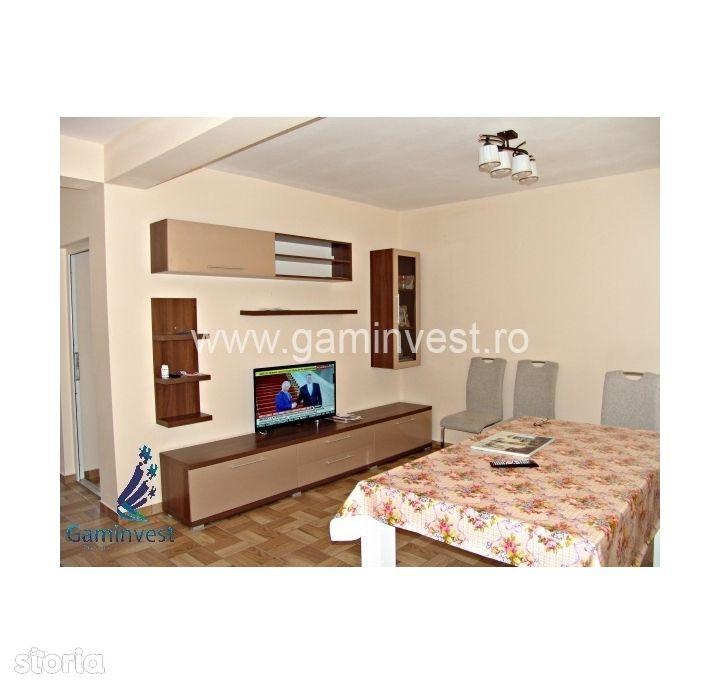 GAMINVEST-De vanzare casa cu 4 camere in zona Nufarul, Oradea V1294A