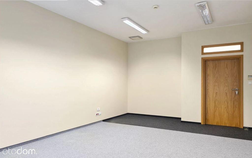 Twoje nowe biuro w cichej lokalizacji