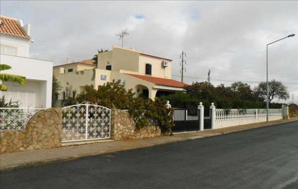 Terreno para comprar, Altura, Faro - Foto 3