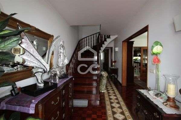 Moradia para comprar, Fajã de Cima, Ponta Delgada, Ilha de São Miguel - Foto 2