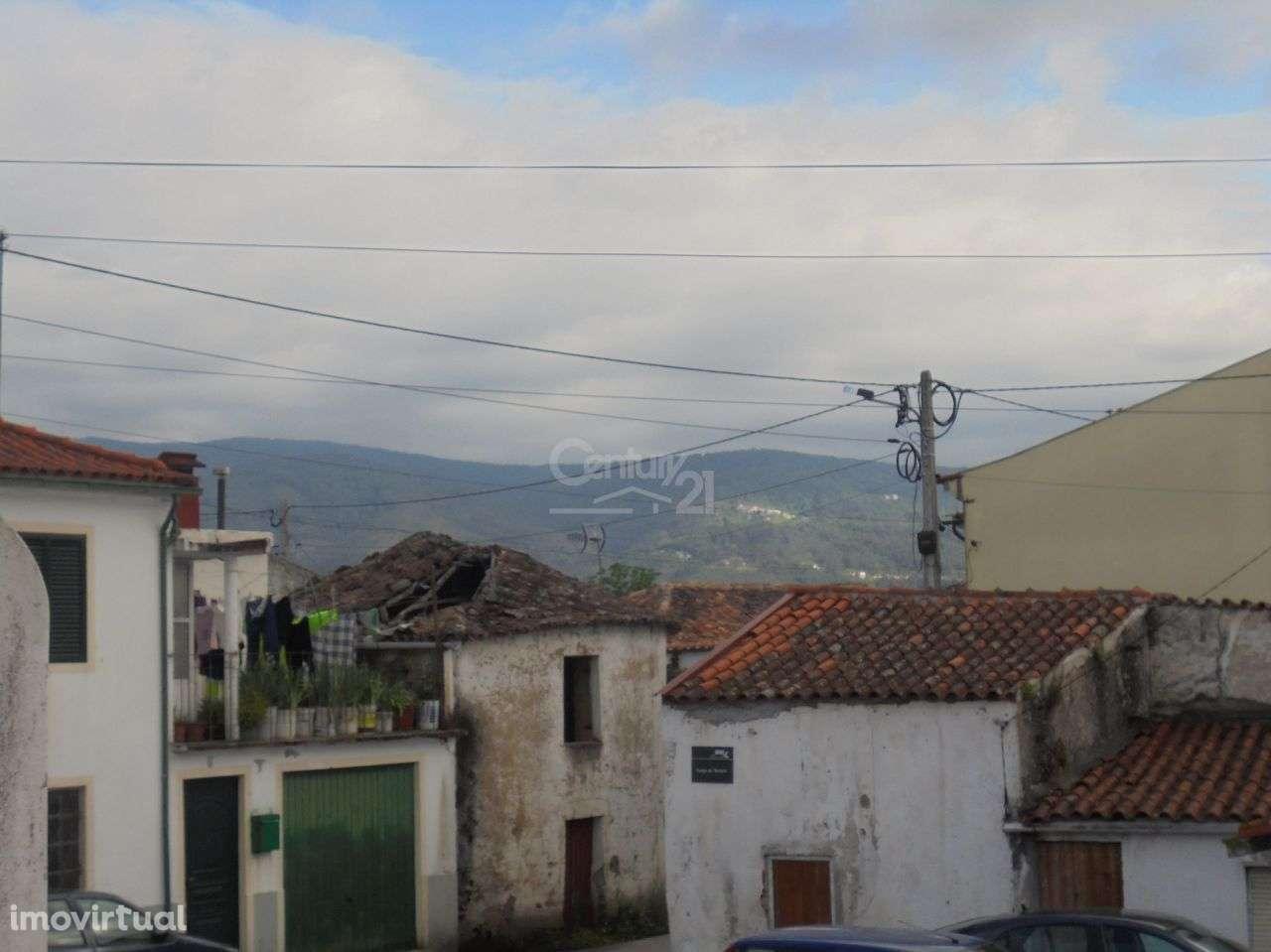Moradia para comprar, Lousã e Vilarinho, Coimbra - Foto 39