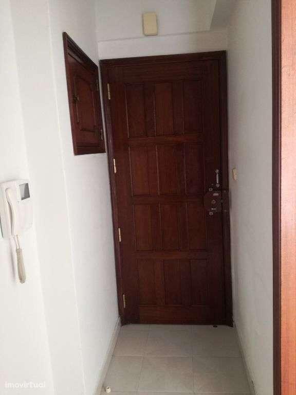 Apartamento para arrendar, Alcabideche, Lisboa - Foto 10