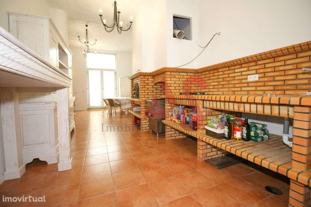 Moradia para comprar, Friande, Felgueiras, Porto - Foto 18