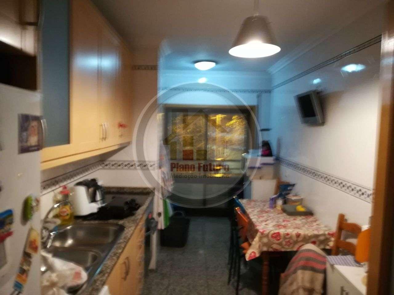 Apartamento para comprar, Arcozelo, Porto - Foto 1