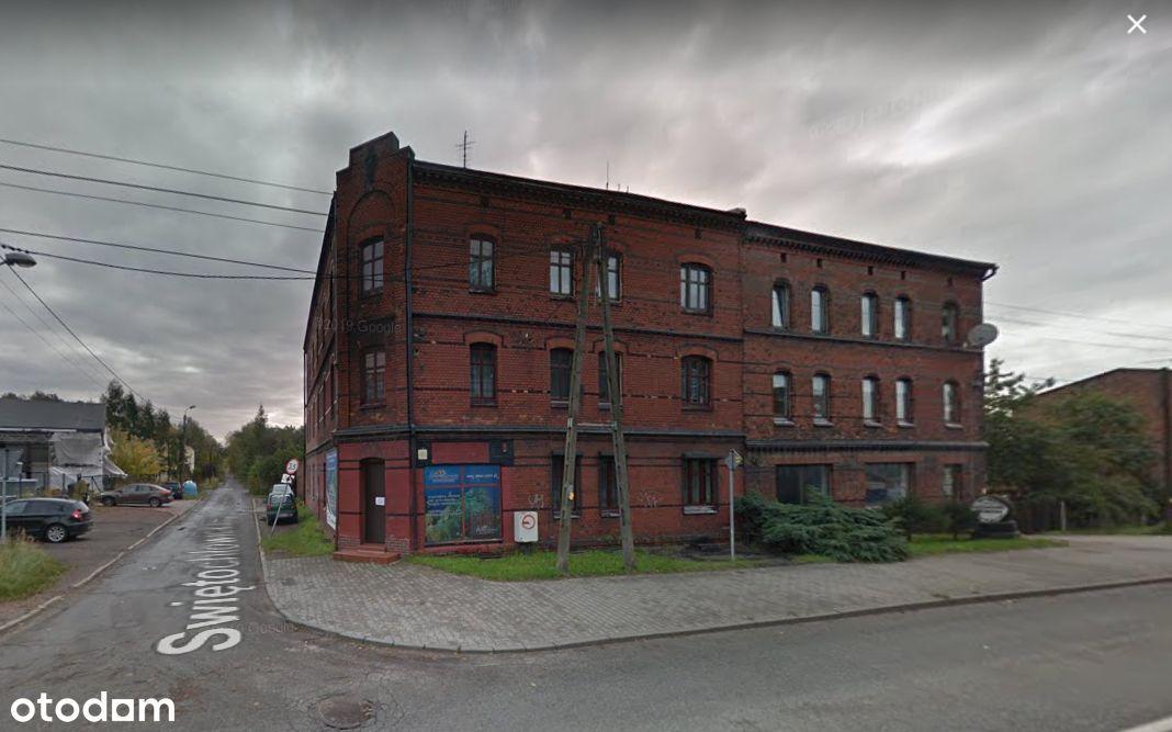Bezczynszowe mieszkanie 15 min. od centrum Katowic