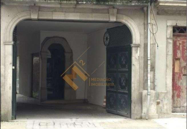 Apartamento para comprar, Rua do Heroísmo, Bonfim - Foto 4