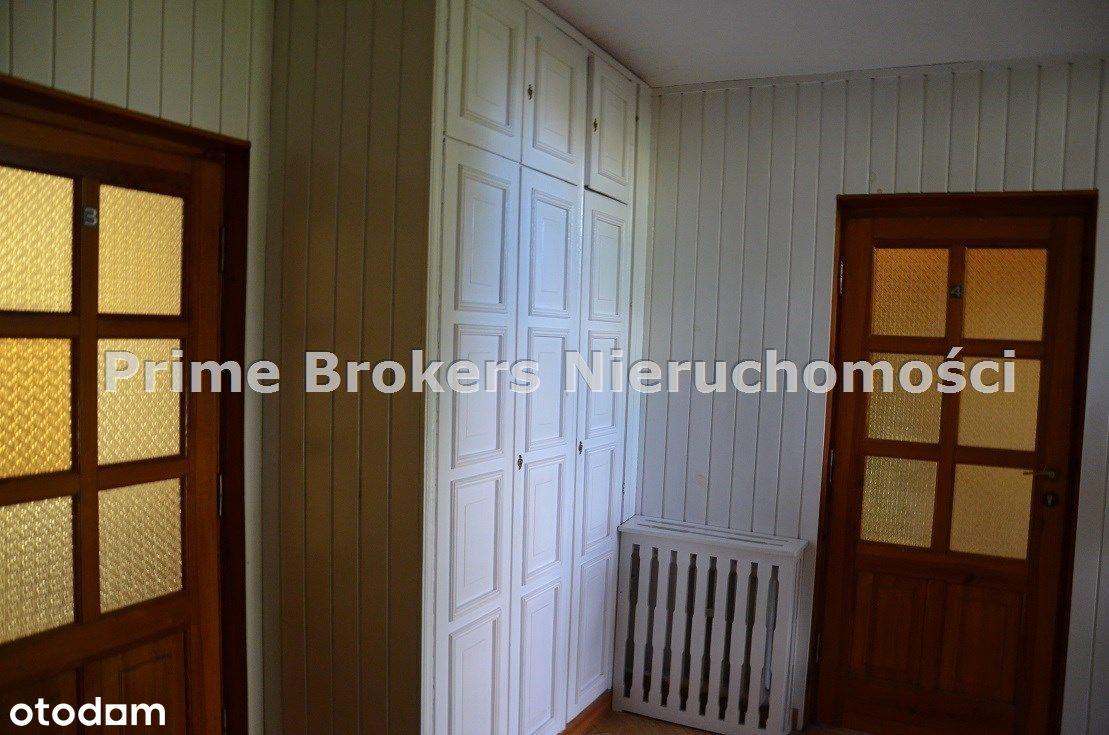 Dom, 400 m², Lublin