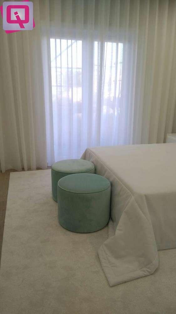 Apartamento para comprar, Tavarede, Coimbra - Foto 21