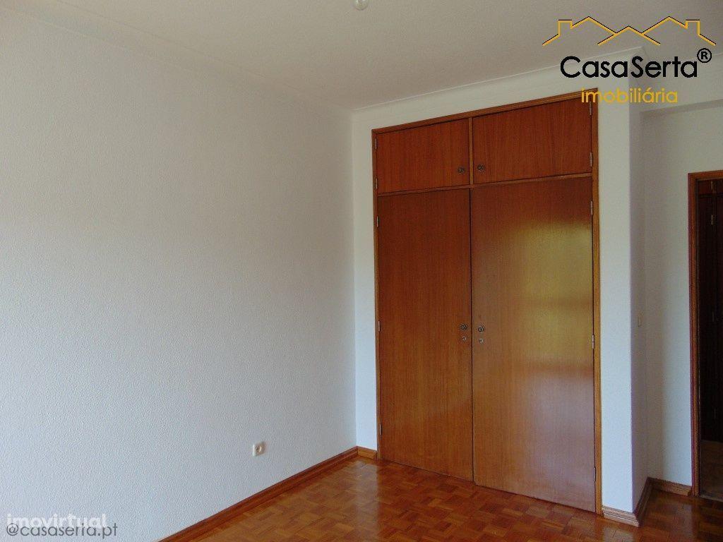 Apartamento para comprar, Proença-a-Nova e Peral, Proença-a-Nova, Castelo Branco - Foto 6