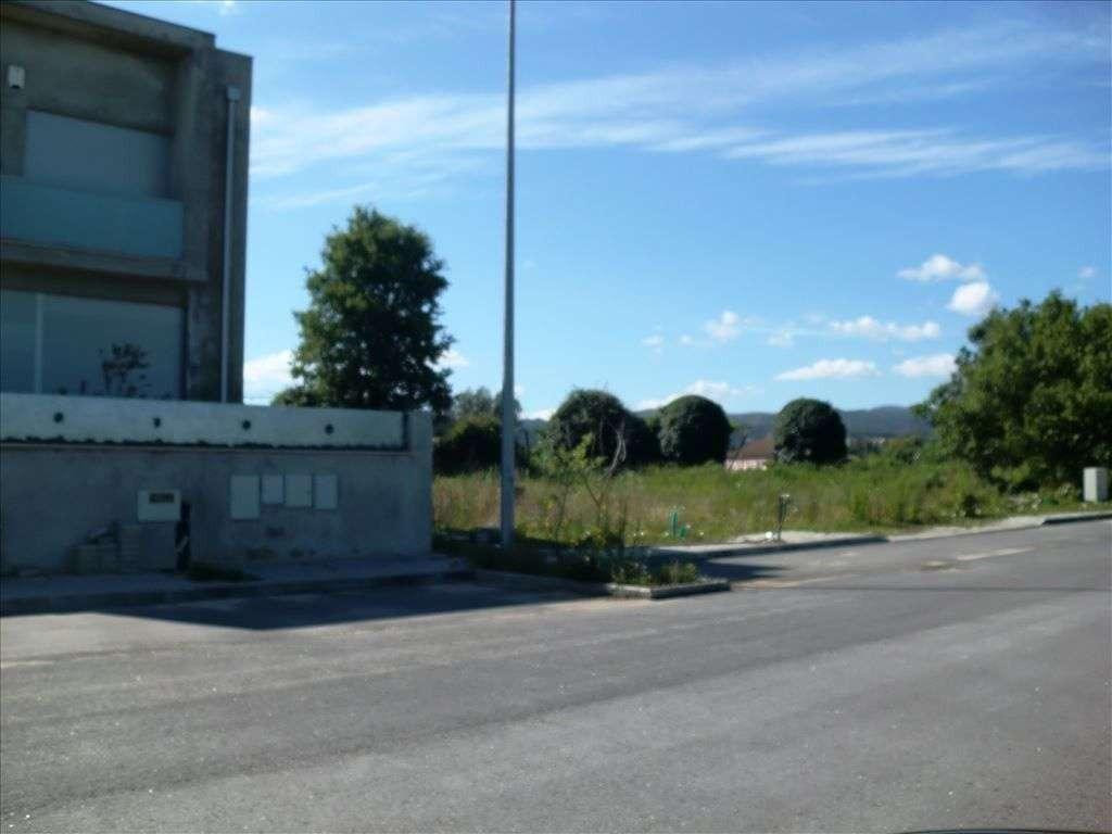 Terreno para comprar, Loureira, Braga - Foto 2