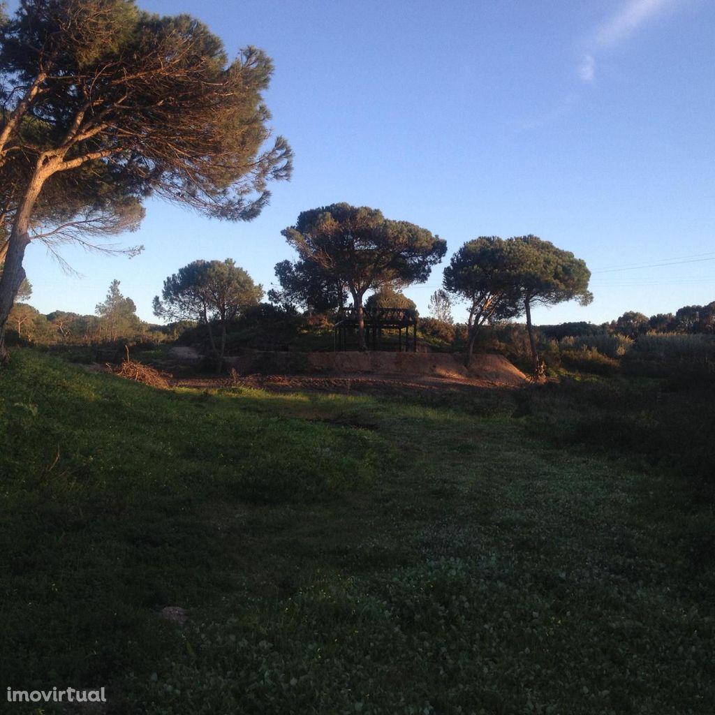 Terreno para comprar, Castelo (Sesimbra), Sesimbra, Setúbal - Foto 27