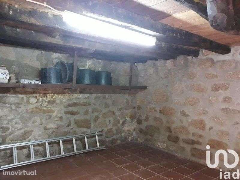Moradia para comprar, Oliveira, Viseu - Foto 9