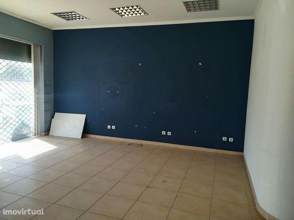 Loja para comprar, Laranjeiro e Feijó, Setúbal - Foto 2