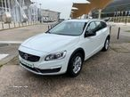Volvo V60 Cross Country 2.0 D3 Geatronic - 1