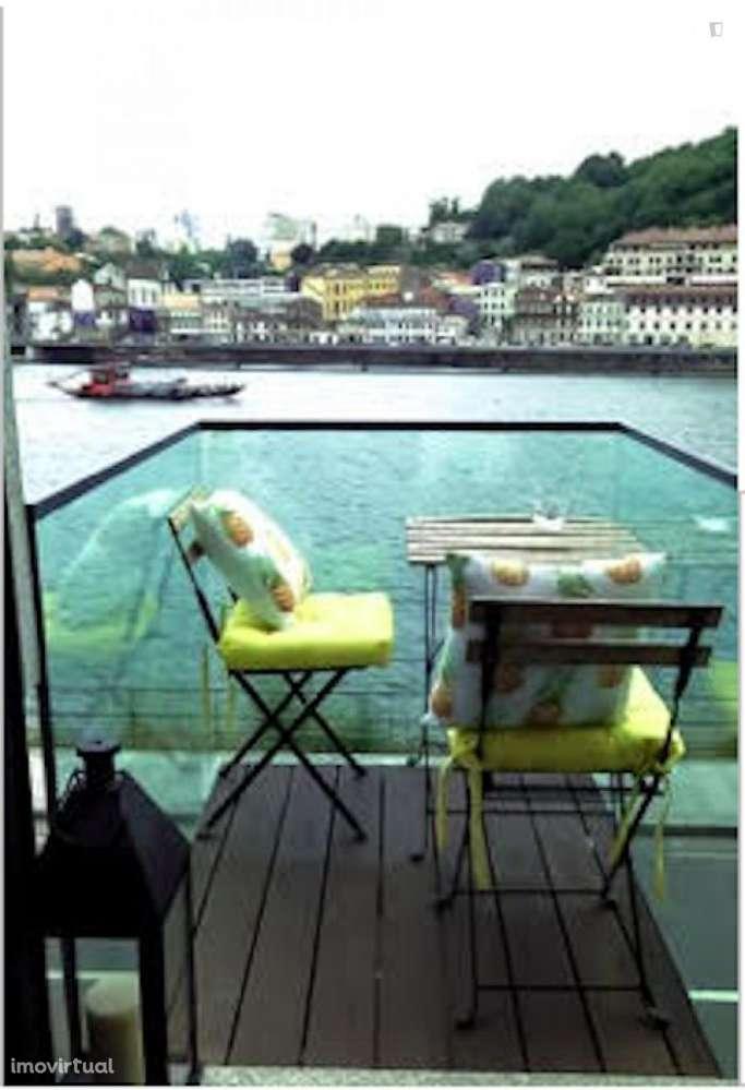 Quarto para arrendar, Santa Marinha e São Pedro da Afurada, Porto - Foto 24