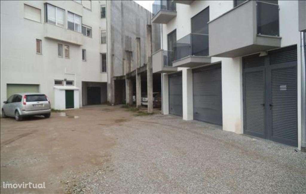 Terreno para comprar, Oliveira do Hospital e São Paio de Gramaços, Coimbra - Foto 3