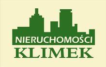 Deweloperzy: Klimek-Nieruchomości - Skarżysko-Kamienna, skarżyski, świętokrzyskie