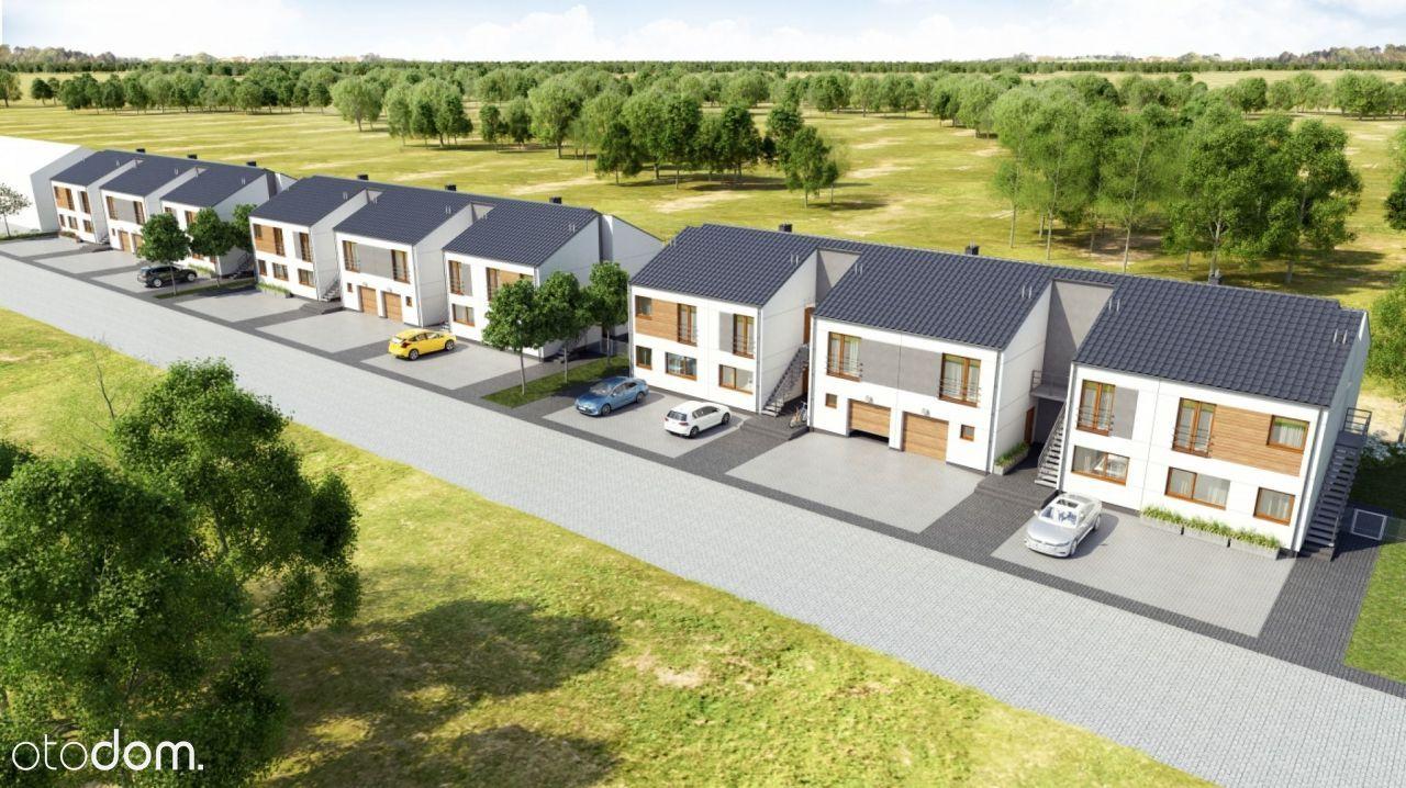 Nowe mieszkanie Dachowa Bezpośrednio! Bez prowizji