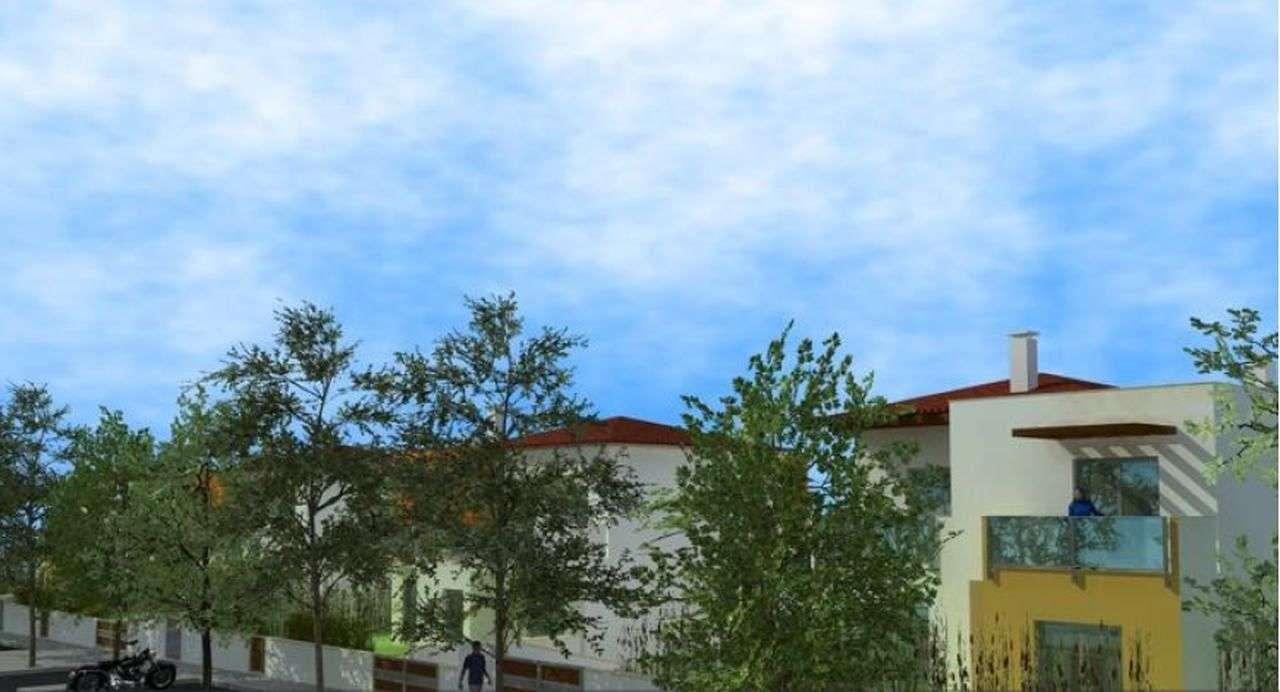 Moradia para comprar, Portimão - Foto 12