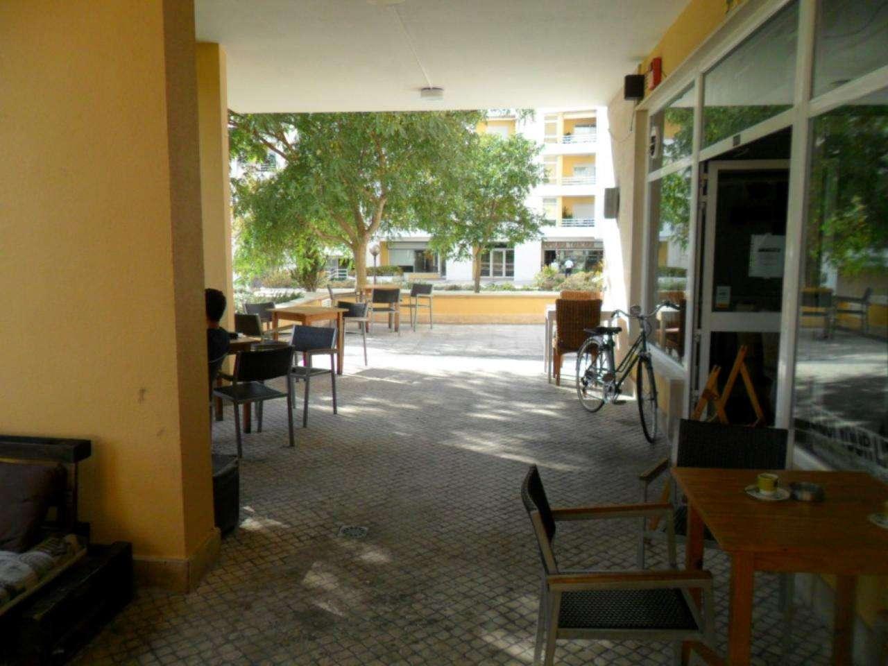 Trespasses para comprar, Carcavelos e Parede, Lisboa - Foto 10