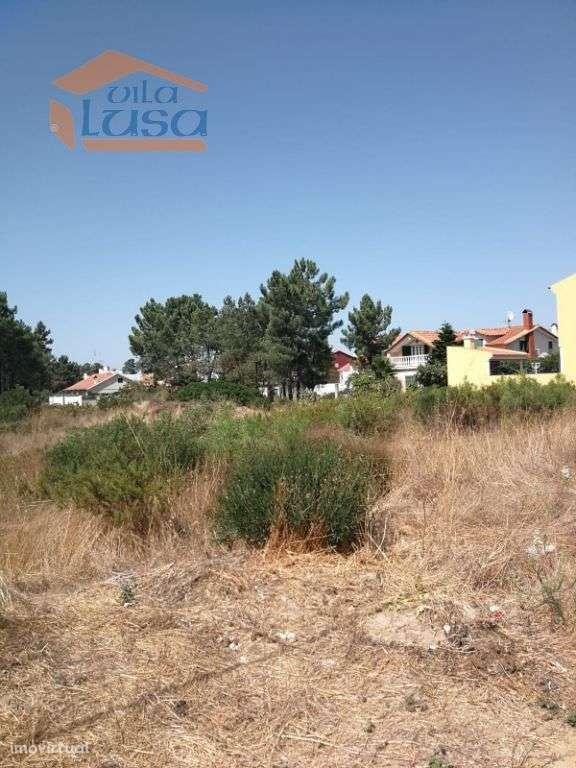 Terreno para comprar, Amora, Setúbal - Foto 4