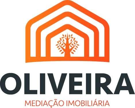 Oliveira Mediação Imobiliária