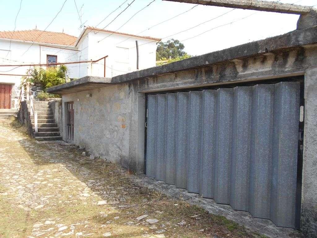 Moradia para comprar, Afife, Viana do Castelo - Foto 4