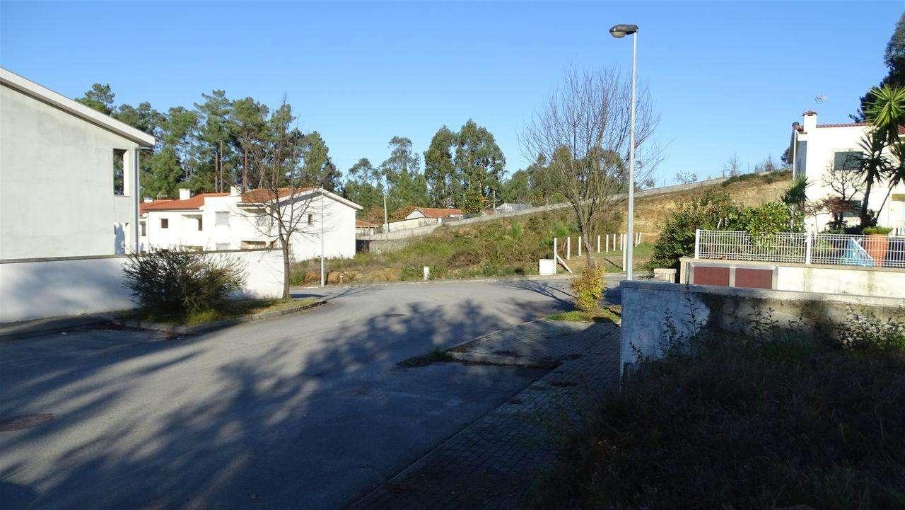 Terreno para comprar, Cabanelas, Vila Verde, Braga - Foto 2