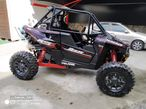 Polaris RZR RS1 - 1