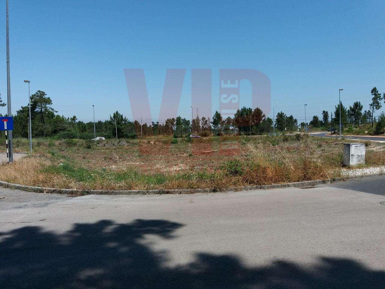 Terreno para comprar, Corroios, Seixal, Setúbal - Foto 3