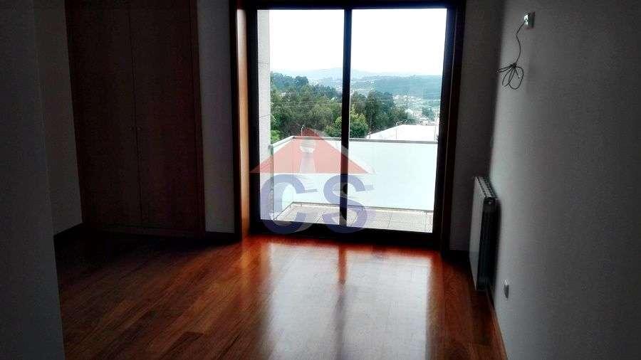 Moradia para comprar, Oliveira (Santa Maria), Braga - Foto 19