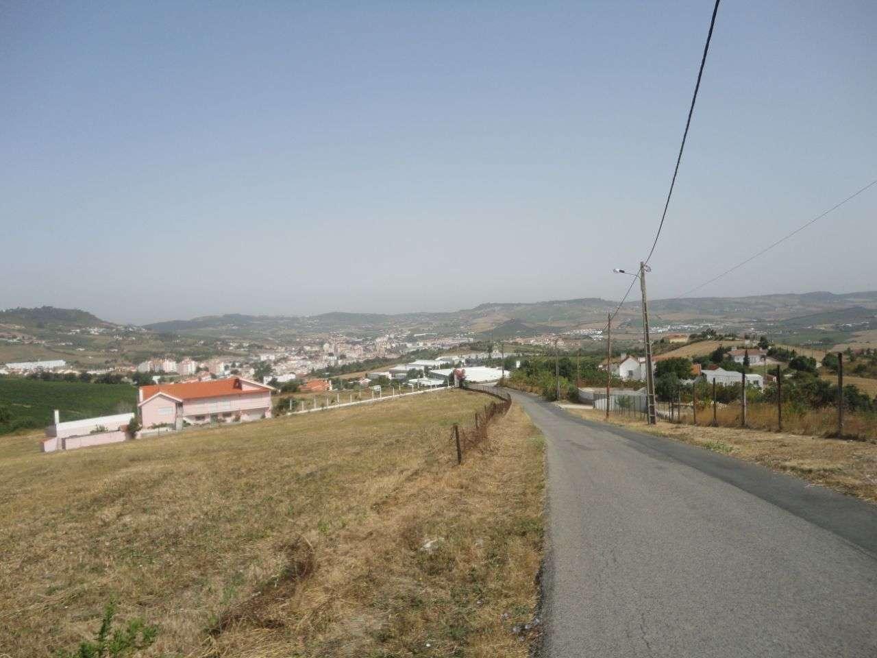 Terreno para comprar, Arruda dos Vinhos - Foto 2