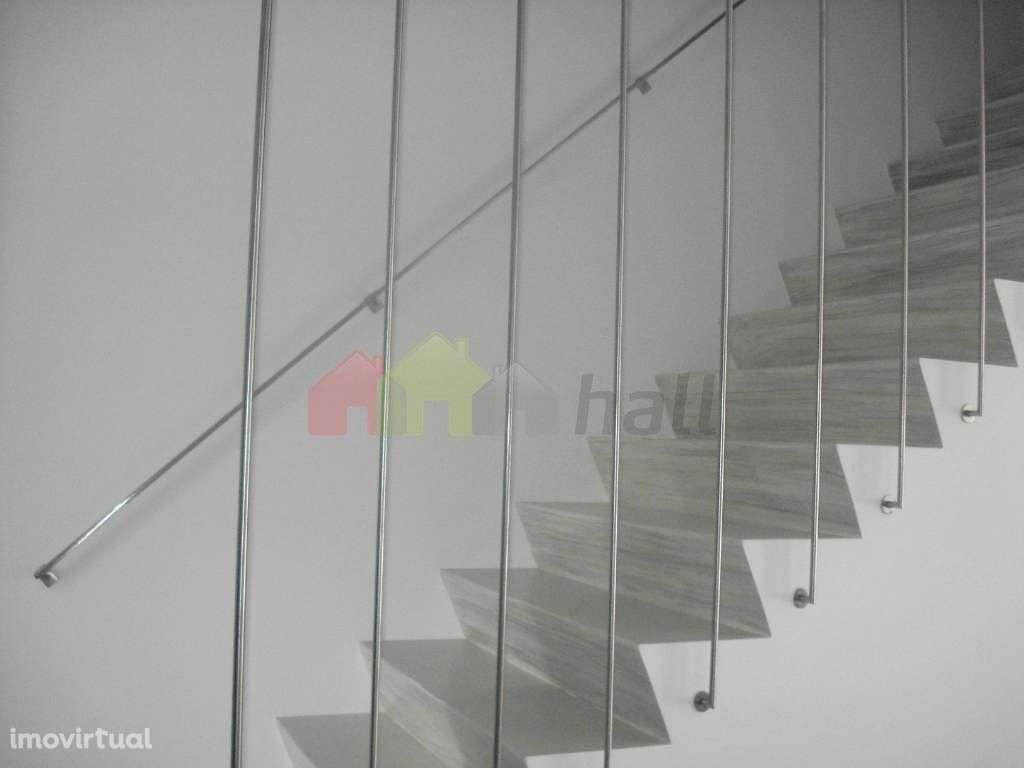 Apartamento para comprar, Alfundão e Peroguarda, Beja - Foto 14