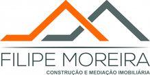 Promotores Imobiliários: Filipe Moreira  - Construção e Mediação Imobiliária - Ribeirão, Vila Nova de Famalicão, Braga