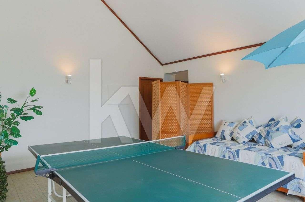 Apartamento para comprar, Póvoa de Varzim, Beiriz e Argivai, Porto - Foto 29
