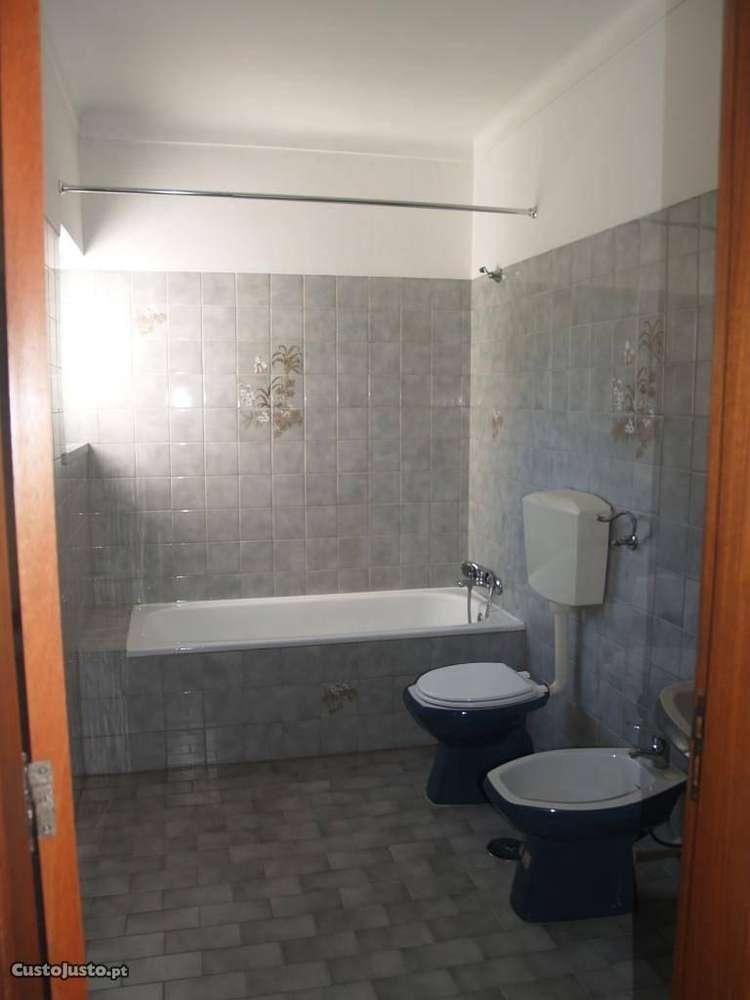 Apartamento para comprar, Assafarge e Antanhol, Coimbra - Foto 3