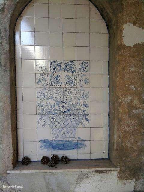 Moradia para comprar, Algueirão-Mem Martins, Lisboa - Foto 18