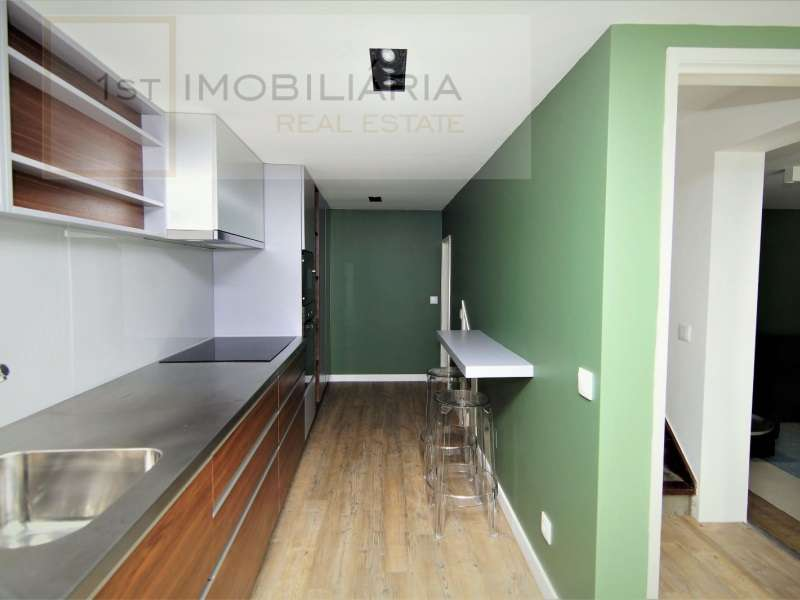 Moradia para comprar, Cascais e Estoril, Cascais, Lisboa - Foto 43