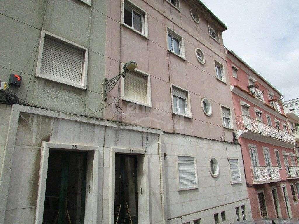 Apartamento para comprar, Campo de Ourique, Lisboa - Foto 14