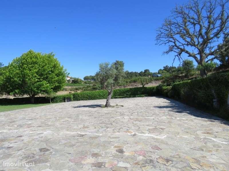 Quintas e herdades para comprar, Castelo (Sesimbra), Sesimbra, Setúbal - Foto 35