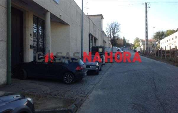 Armazém para comprar, Antas e Abade de Vermoim, Vila Nova de Famalicão, Braga - Foto 7