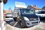 Iveco Daily 35c12 - 7
