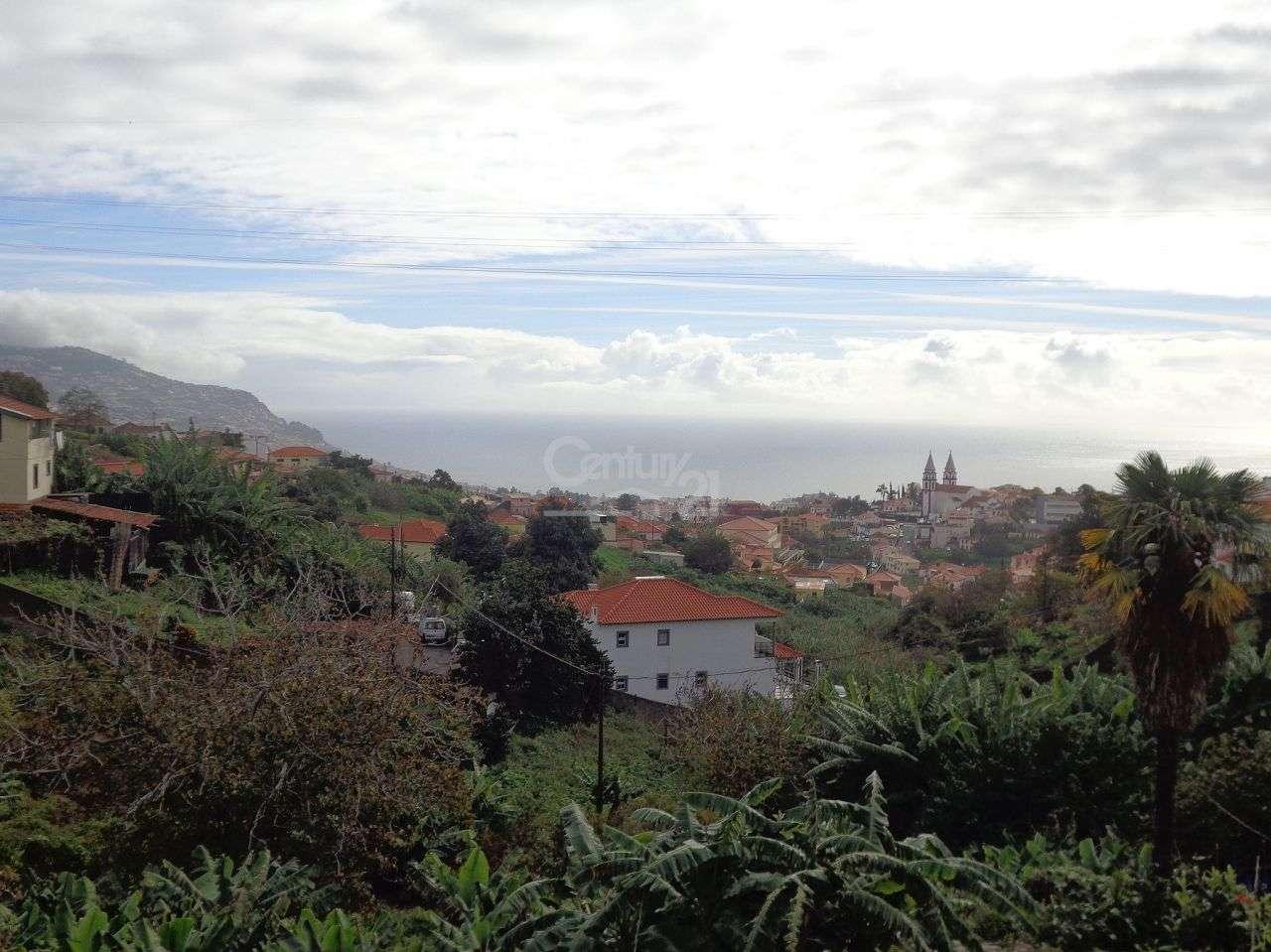 Terreno para comprar, Santo António, Ilha da Madeira - Foto 5