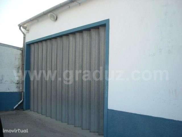 Armazém para comprar, Almaceda, Castelo Branco - Foto 3