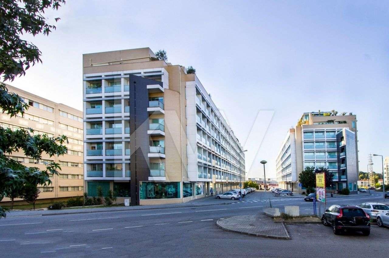 Apartamento para comprar, Arentim e Cunha, Braga - Foto 1