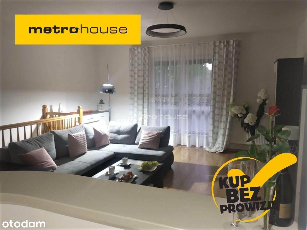 Piękne mieszkanie 99,7m2 w znakomitej lokalizacji.