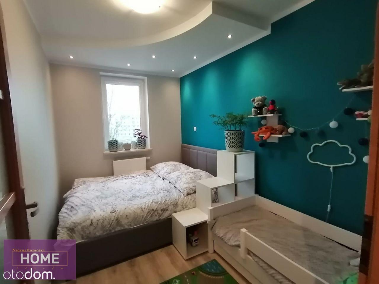 Mieszkanie 2 pokoje na sprzedaż Zielona Góra