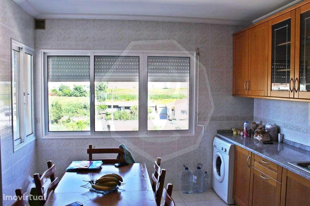 Apartamento para comprar, Branca, Aveiro - Foto 15