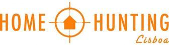 Agência Imobiliária: Home Hunting