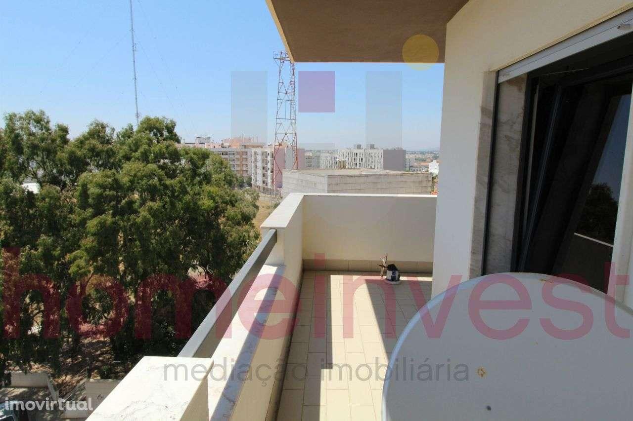 Apartamento para comprar, Faro (Sé e São Pedro), Faro - Foto 29